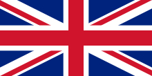 220px-Flag_of_the_United_Kingdom